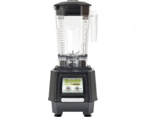 482241 Blender Margarita Madness Typ 482241