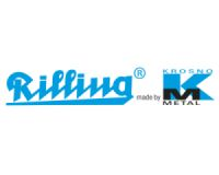 Rilling made by Krosno Metal
